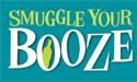smuggle-web-logo