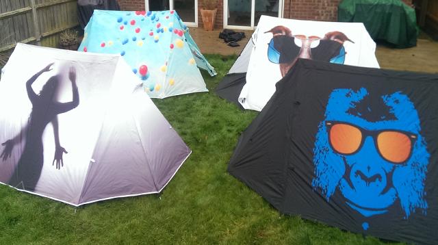Funky-Monkey-Tents-2