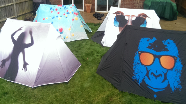 Funky-Monkey-Tents-2