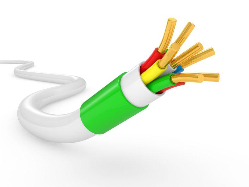 Cables & Components Online