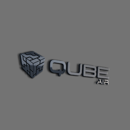 Qube Tents go Air ..