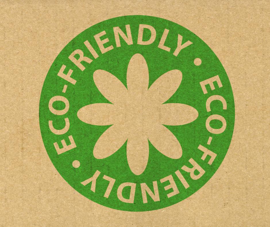 Eco Friendly Body Wipes